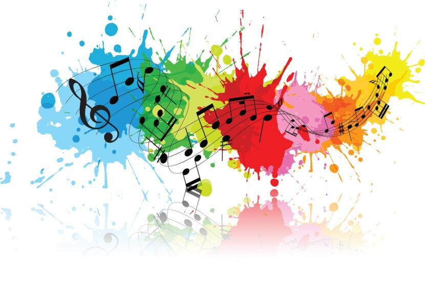 Filosofia e musica positiva