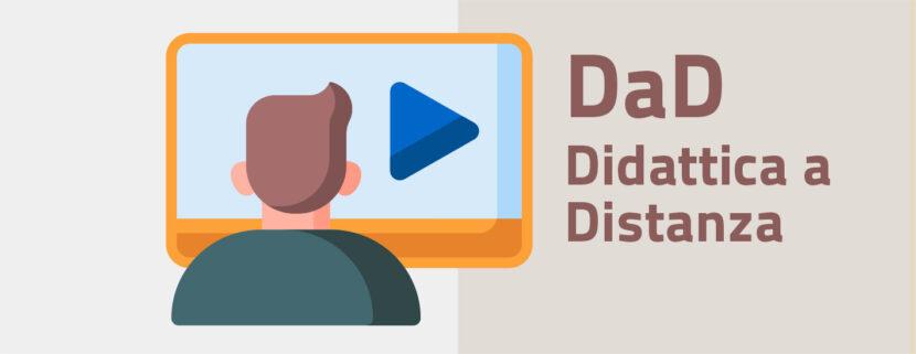 Didattica a distanza: come la vivono gli studenti?