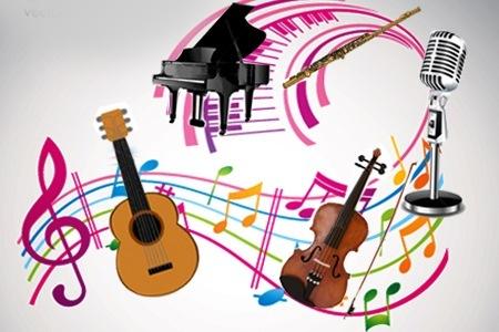 Il Laboratorio Musicale del gruppo di inclusione