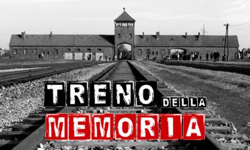 Treno della Memoria 2020 – un'esperienza indimenticabile…