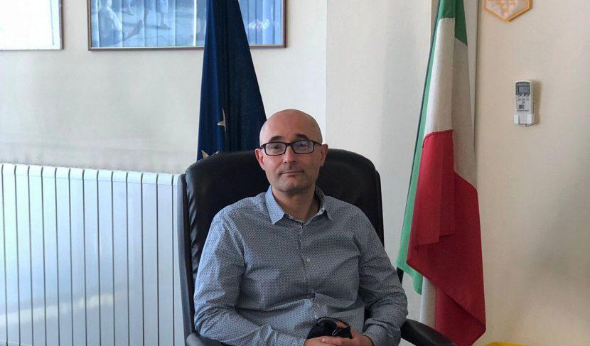 """Intervista al preside dell'I.I.S. """"Europa Unita"""""""